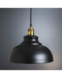 Подвесной светильник Imperium Light 164129.20.05 Bran