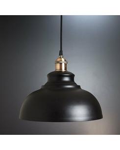 Подвесной светильник Imperium Light 164129.49.05 Bran