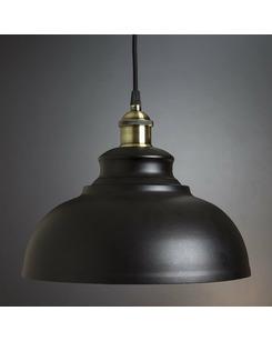 Подвесной светильник Imperium Light 164129.60.05 Bran