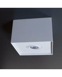 Точечный светильник Imperium Light 185112.01.01 Scanno
