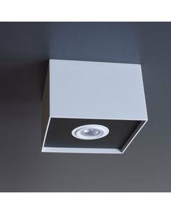 Точечный светильник Imperium Light 185112.01.05 Scanno