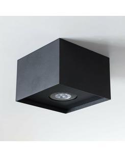 Точечный светильник Imperium Light 185112.05.05 Scanno