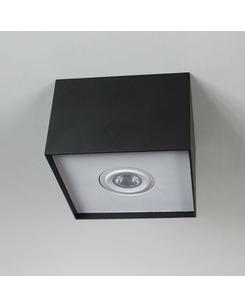 Точечный светильник Imperium Light 185112.05.01 Scanno