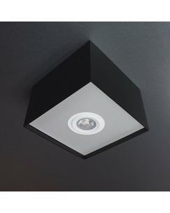Точечный светильник Imperium Light 185112.05.22 Scanno