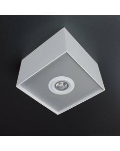 Точечный светильник Imperium Light 185112.01.22 Scanno