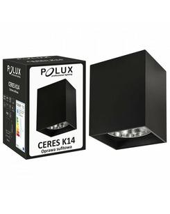 Точечный светильник Polux 307231 Ceres