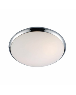 Светильник для ванной Italux 5005-S Kreo