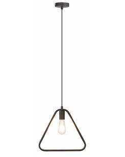 Подвесной светильник Rabalux 2569 Levi