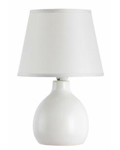 Настольная лампа Rabalux 4475 Ingrid