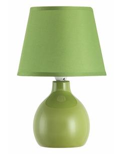 Настольная лампа Rabalux 4477 Ingrid