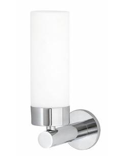 Светильник для ванной Rabalux 5713 Betty