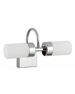 Светильник для ванной Rabalux 5714 Betty