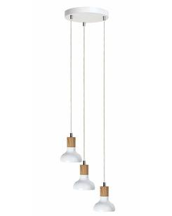 Подвесной светильник Rabalux 5949 Holly