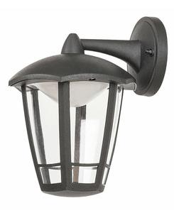 Уличный светильник Rabalux 8125 Sorrento