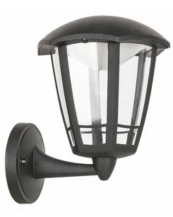 Уличный светильник Rabalux 8126 Sorrento