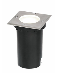 Уличный светильник Rabalux 8714 Tacoma