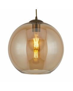 Подвесной светильник Searchlight 1621AM Balls