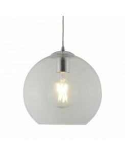 Подвесной светильник Searchlight 1621CL Balls