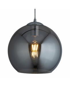 Подвесной светильник Searchlight 1621SM Balls