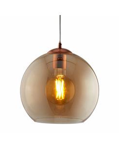 Подвесной светильник Searchlight 1632AM Balls