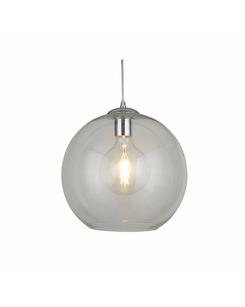 Подвесной светильник Searchlight 1632CL Balls