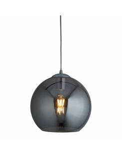 Подвесной светильник Searchlight 1632SM Balls