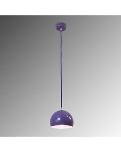 Подвесной светильник Imperium Light 145110.27.27 Welwyn