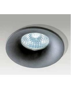 Точечный светильник Azzardo AZ2562 Adamo Midst (5901238425625)