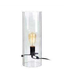 Настольная лампа Markslojd 107302 Classy