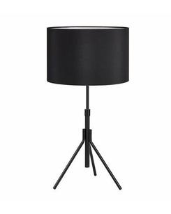 Настольная лампа Markslojd 107304 Sling