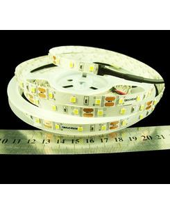 Светодиодная лента Rishang R0860TA-C 3000K IP33