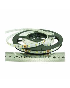Светодиодная лента Rishang RN0860TA-B 6500K IP33