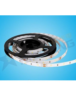 Светодиодная лента Rishang RN0060TA-A 3000K IP33