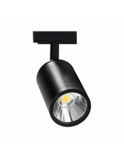 Трековый прожектор Твой свет Ronse GD01G07C 1ф
