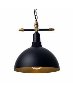 Подвесной светильник PikArt 4720