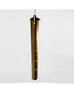 Подвесной светильник PikArt 3820