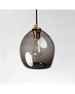 Подвесной светильник PikArt 2059-4 черный