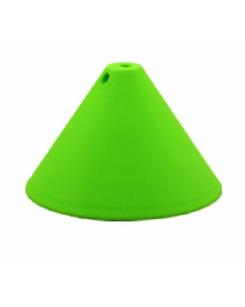 Потолочная чашка Retro Bulb 106762-RB