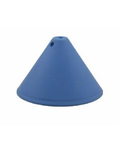 Потолочная чашка Retro Bulb 106761-RB