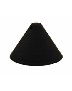 Потолочная чашка Retro Bulb 106759-RB
