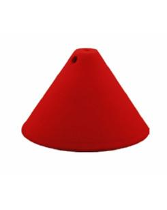 Потолочная чашка Retro Bulb 106757-RB