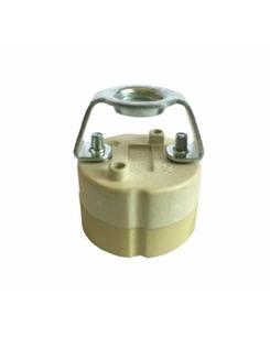 Патрон Retro Bulb 106820-RB