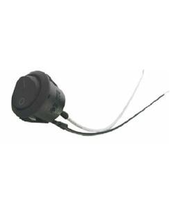 Выключатель для светильников Retro Bulb 106856-RB