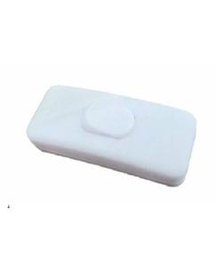 Выключатель для светильников Retro Bulb 106853-RB