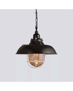 Подвесной светильник Shoploft Industrial Pendant D-40см (1267-2663)