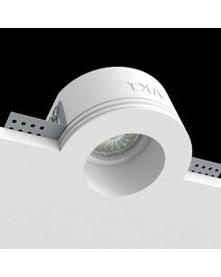 Точечный светильник Promin VK1