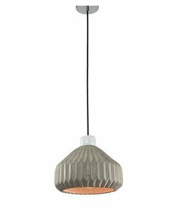 Подвесной светильник Zambelis lights 18111