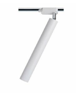 Трековый прожектор Westlight WL-8W Сree 701 WH