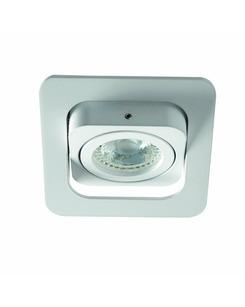Точечный светильник Kanlux 26758 Alren R DTL-W