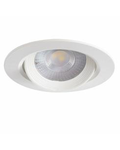 Точечный светильник Kanlux 28251 Arme LED O 5W-WW